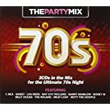 Party Mix 70s