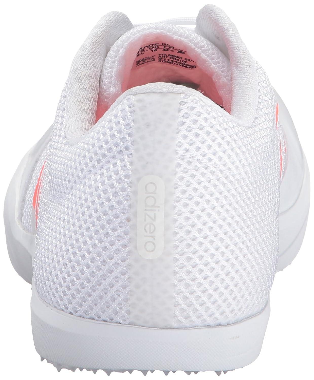 Zapatillas adidas unisex performance prestazioni zapatillas blanco