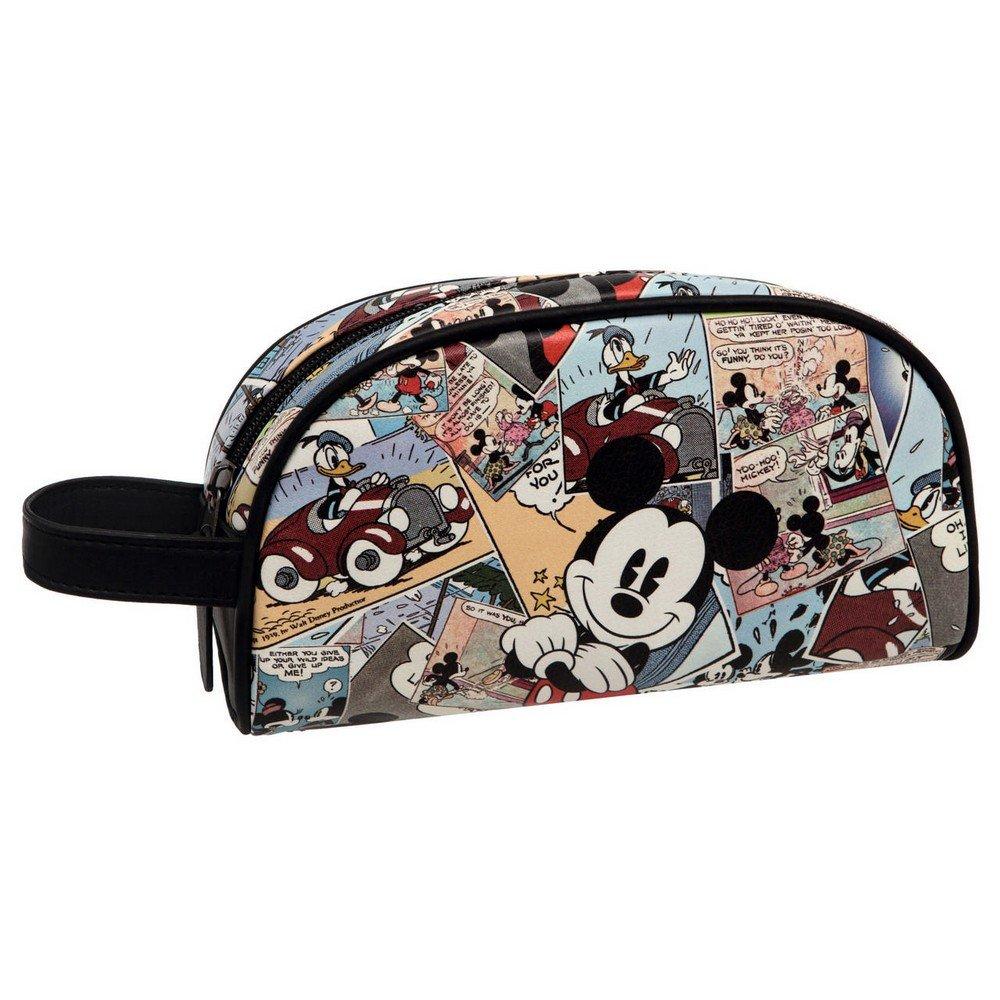 Walt DisneyTrousse Mickey Comic 3234251