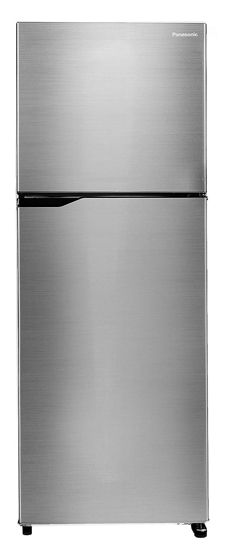 Frost-Free Refrigerator Under 30000