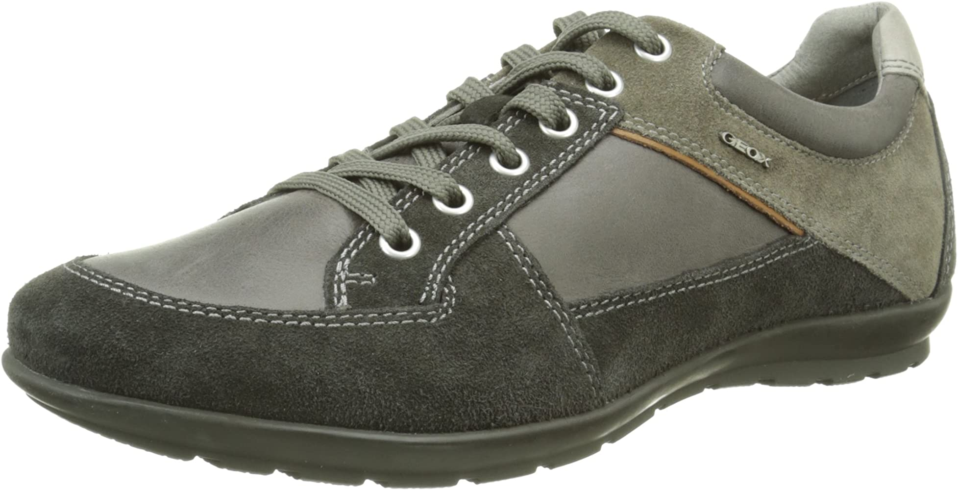 chaussure geox homme 42