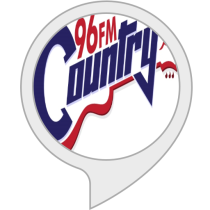 96 Country