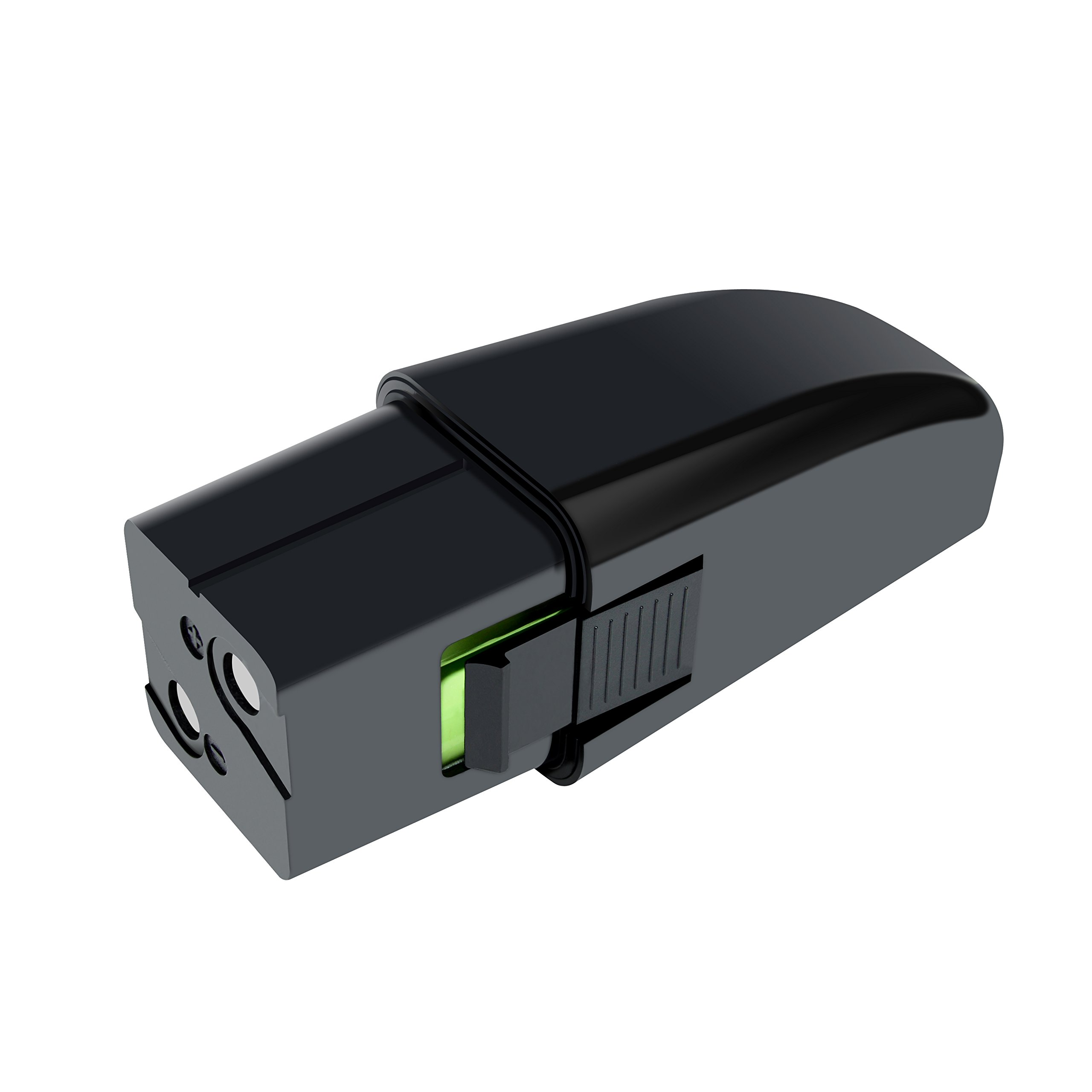 Rechargeable Battery For Original Cordless Swivel Sweeper Models by Bonacell