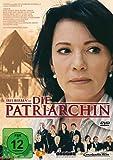 Die Patriarchin [Alemania] [DVD]