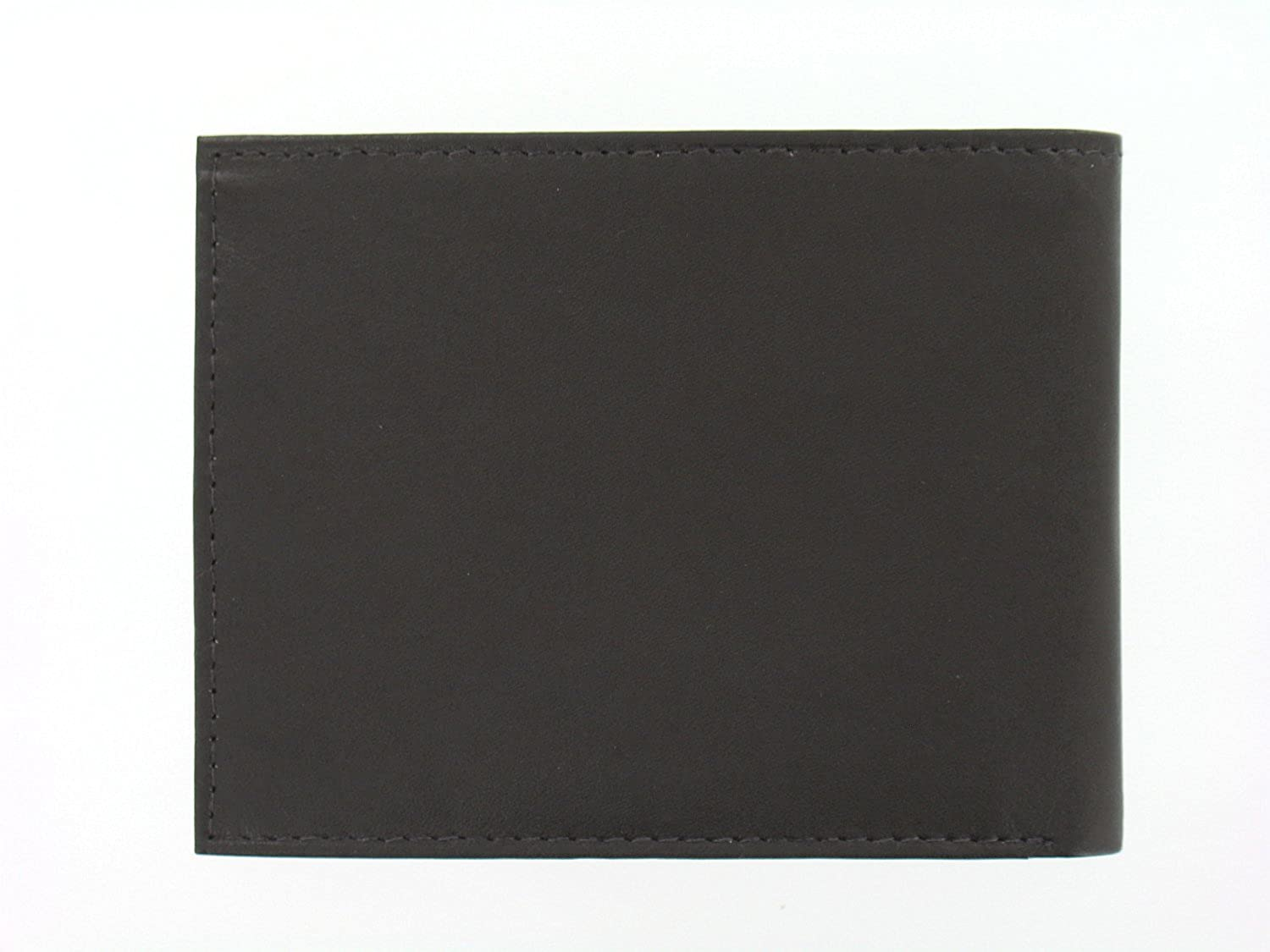 db0fa1475f40 Michael Kors Brown Leather Passcase Wallet at Amazon Men s Clothing store