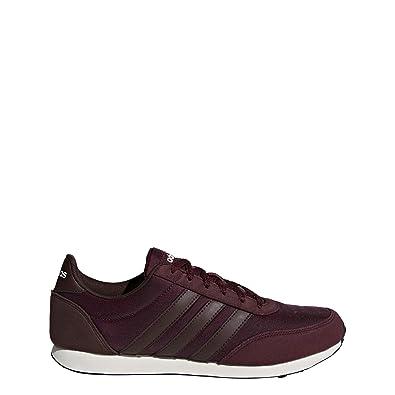 quality design cd257 4079c adidas V Racer 2.0, Chaussures de Fitness Homme  Amazon.fr  Chaussures et  Sacs