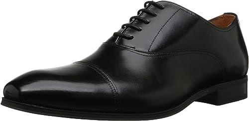 Casablanca Cap Toe Shoe Lace Up Oxford