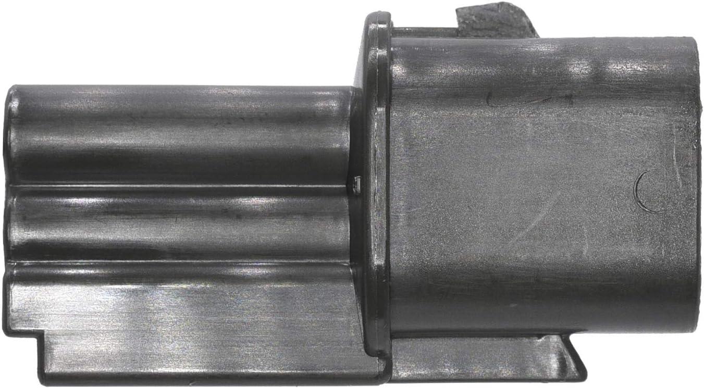 Walker Products 350-34331 Oxygen Sensor 4-W Direct Fit