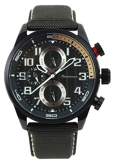 Reloj de caballero Neckmarine NKM13557MP14