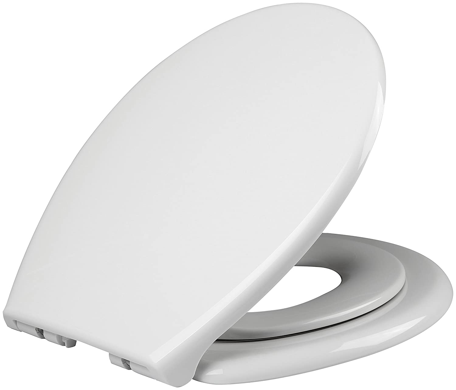 Peachy Toilet Seats Euroshowers Square Shaped Soft Close Toilet Gmtry Best Dining Table And Chair Ideas Images Gmtryco
