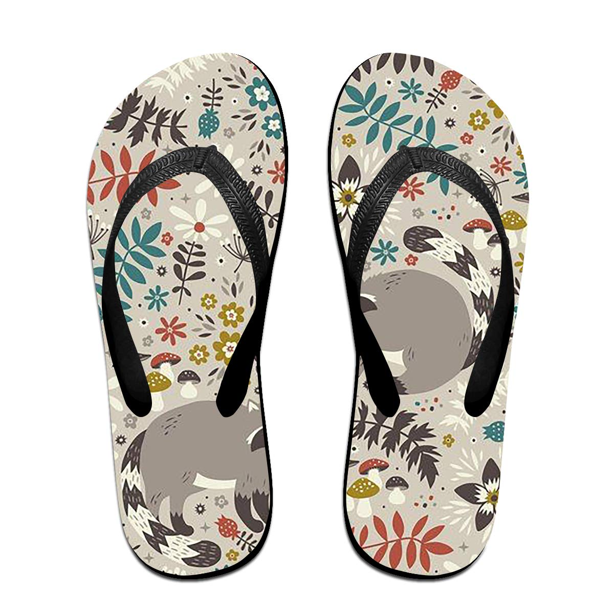 33084677/_796 Mens and Womens Light Weight Shock Proof Summer Beach Slippers Flip Flops Sandals