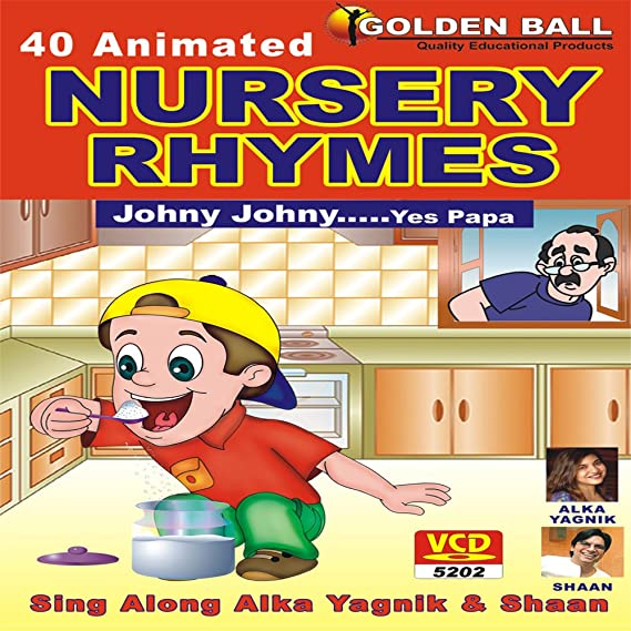 johny johny yes papa rhymes tamil download