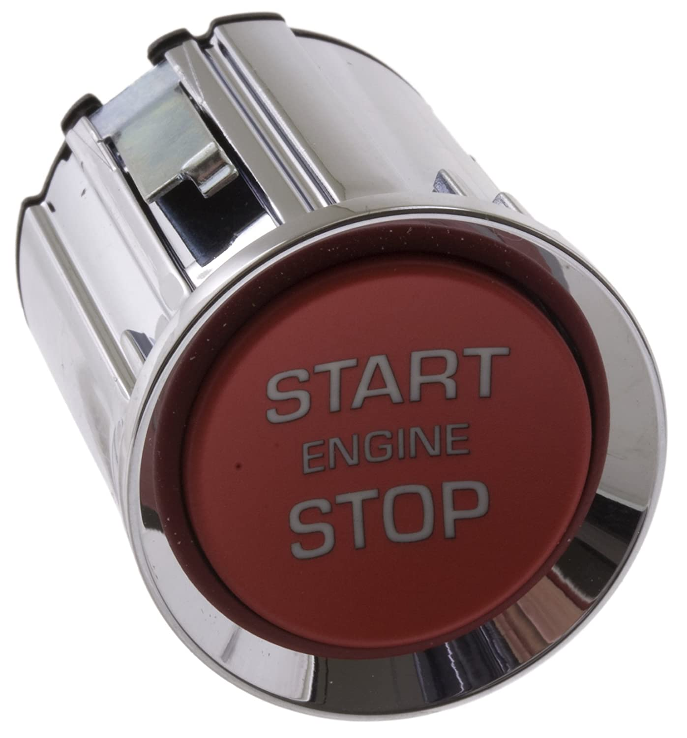 WVE by NTK 1S11037 Ignition Switch