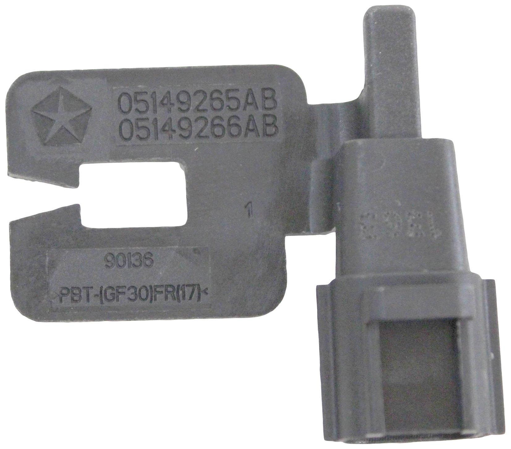 Genuine Chrysler 5149265AB Ambient Temperature Sensor