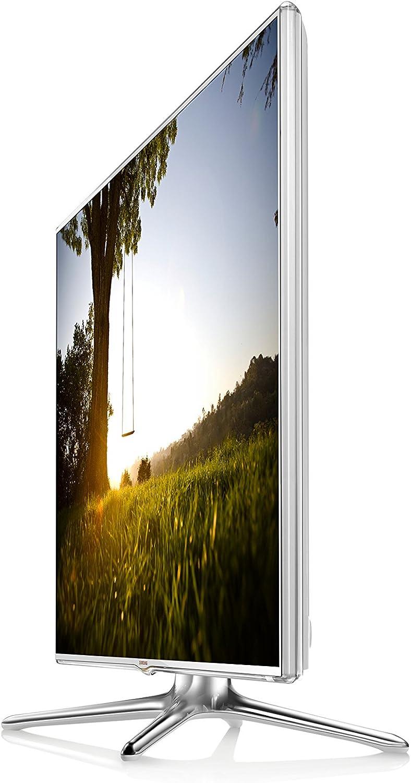Samsung UE40F6510SS 40