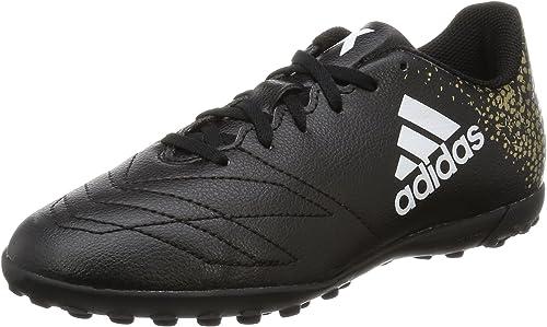 bloquear Incorporar ficción  adidas Boys X 16.4 Tf J Football Boots: Amazon.co.uk: Shoes & Bags