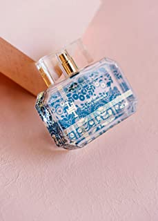 product image for Lollia Eau de Parfum   A Beautifully Captivating Perfume   Sophisticated, Modern Scent Featuring Blushing Fragrance Notes