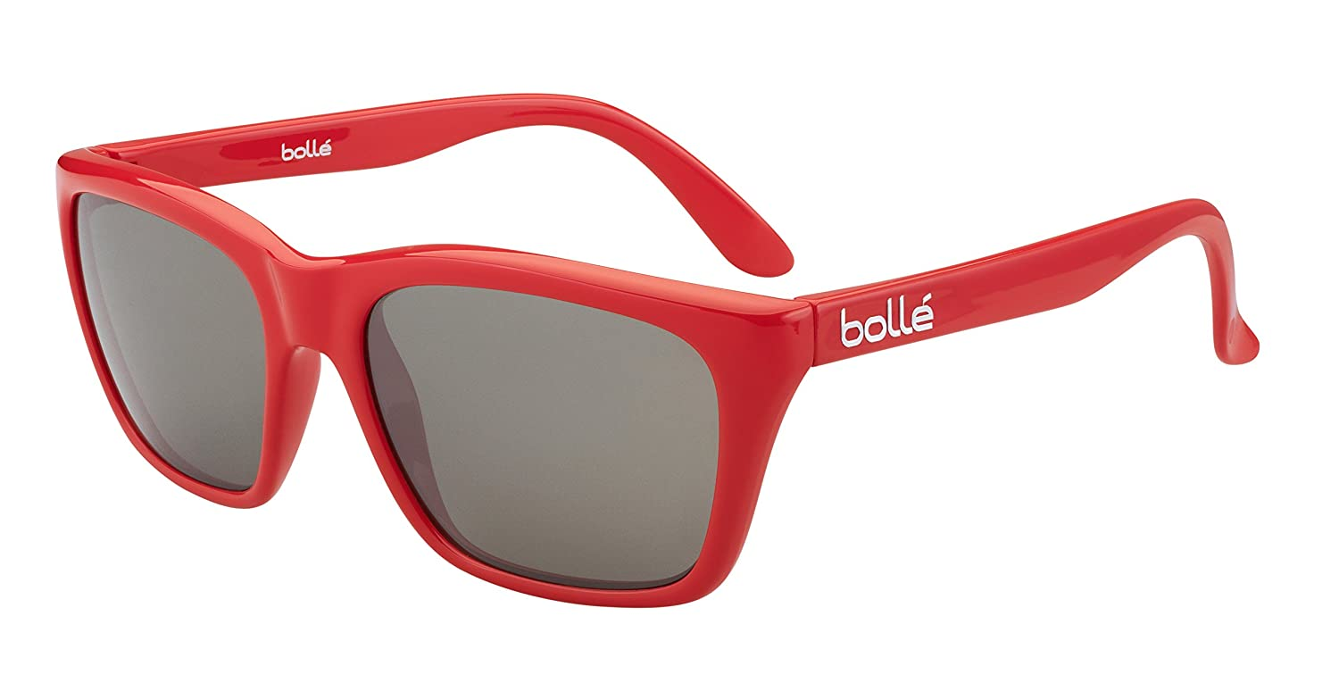 da45e47aa3c Amazon.com   Bolle 527 Sunglasses