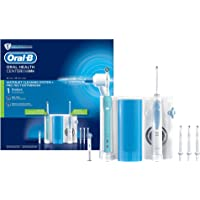 Oral-B kit para la higiene bucal, Oral-B Pro