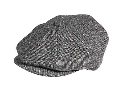 c0806675 60b8d 7ad59; discount code for peaky blinders 8 piece newsboy style flat cap  100 wool small 6dbb4 6c973