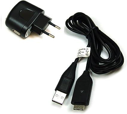 Cavo USB ORIGINALE SAMSUNG wb500 wb550 wb600 wb650 wb690 wb700 wb5000 wb2000