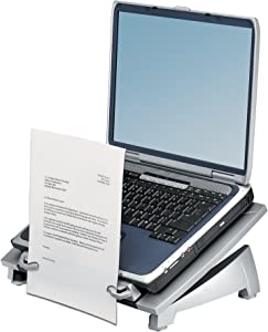 Office Suites Notebook Stand (FEL8036701)