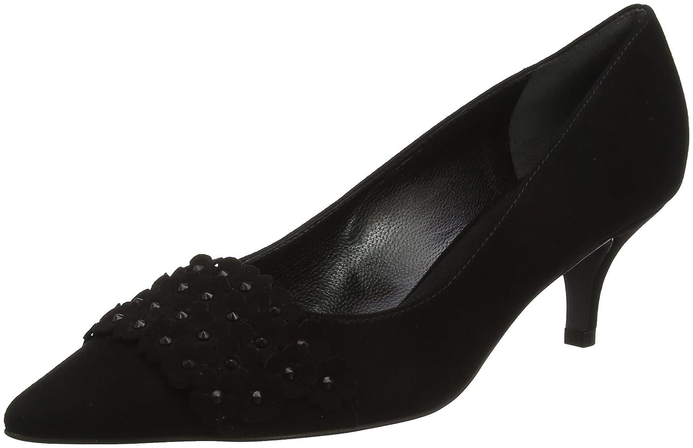 Kennel und Schmenger Selma, Zapatos de tacón con Punta Cerrada para Mujer