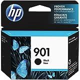 HP CC653AE Inkjet/getto d'inchiostro Cartuccia originale