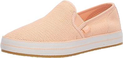 Amazon.com   UGG Women's Bren Sneaker