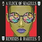 Remixes & Rarities (Deluxe Edition)