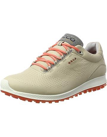 41cff14208b60c ECCO Women's Golf Biom Hybrid 2, Chaussures Femme