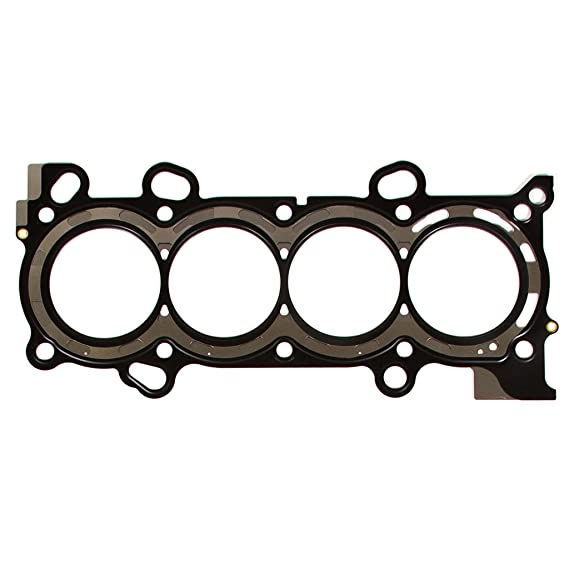 Valve Cover Gasket Fits 03-06 Honda Accord Element 2.4L DOHC K24A4