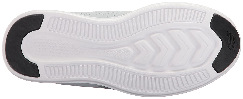 New Balance Women's D Coast V3 Running-Shoes B01MTQ8EVG 7 D Women's US|Light Grey c20d71