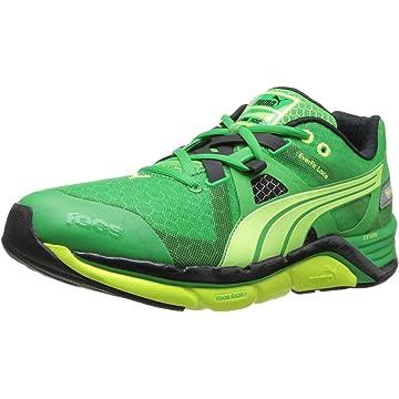 buy PUMA Men's Faas 1000 Running Shoe