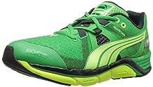 PUMA Men's Faas 1000 Running Shoe