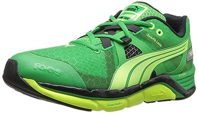 online store 05ffc 6a186 PUMA Men's Faas 1000 Running Shoe
