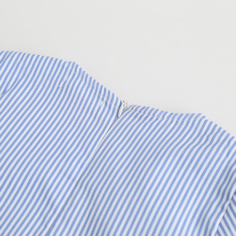 K-youth® Vestido para Bebés aa6ce2fcd24