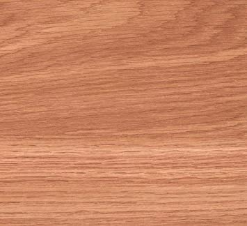 Laminate Flooring Stair Tread 01 Kit Per Box Red Oak Amazon Com