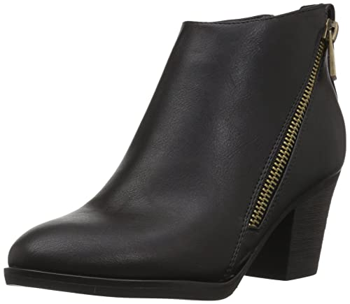 Women's Briley Ankle Boot