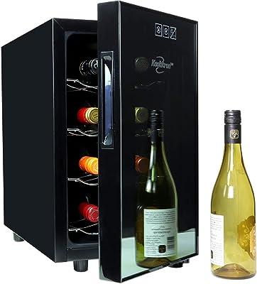 Best Bottle Wine Cooler