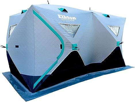 Taschen Set Zelttasche Aufbewahrungstaschen