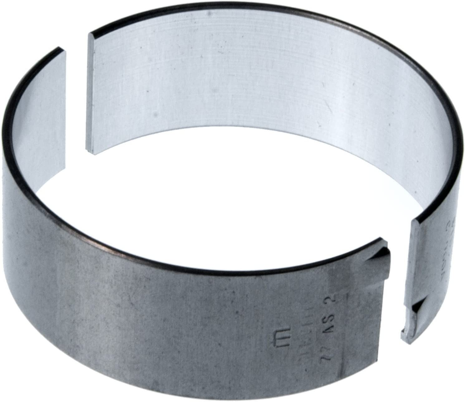 Clevite CB-1919A-.25MM Engine Connecting Rod Bearing Pair