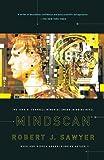 Mindscan