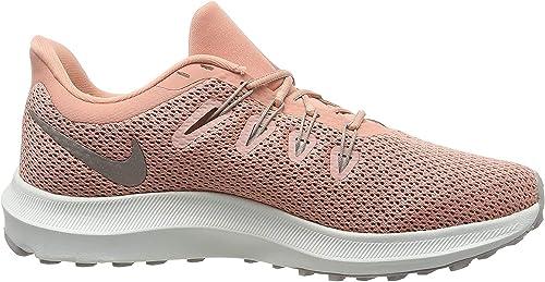 NIKE Wmns Quest 2, Zapatillas de Running para Asfalto para Mujer ...