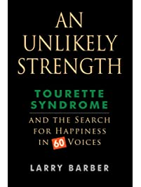 Amazon family practice books an unlikely strength tourette syndrome and the search for happiness in 60 voices fandeluxe Image collections