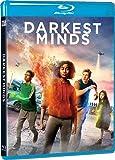 The Darkest Minds  ( Blu Ray)