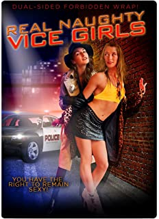 Movies real naughty teens — img 4
