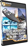 Discounted Microstation Training Video Bundle (23.25 hours)