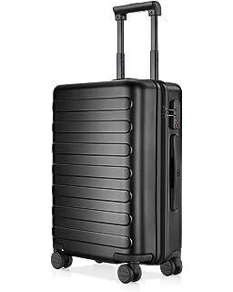 Amazon.com: Rueda giratoria para equipaje de mano Hardside ...