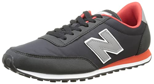 New Balance U410, Zapatillas Unisex Adulto: Amazon.es: Zapatos y complementos